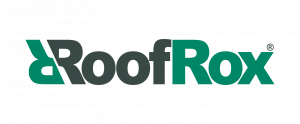 Roofrox